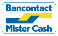 Bancontact bij ladbrokes casino
