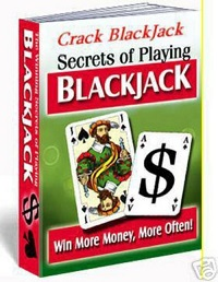 online casino strategie voor blackjack