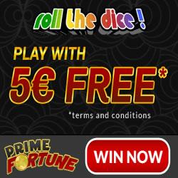 Online Casino Belgie - Goedgekeurde Casino Spellen & Dice Games - 웹