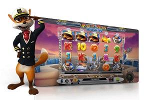 online casino slots spelen bij 777