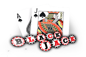 online casino blackjack tips