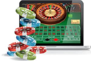 online casino roulette trick casino games dice