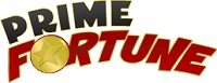 prime fortune online casino