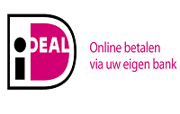 Ideal online casino betalen