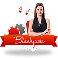 live blackjack in een online casino